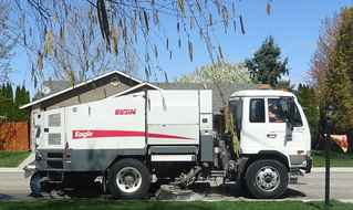 chicagoland-street-sweeping-and-hauling-chicago-illinois