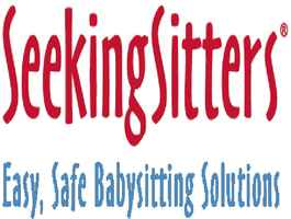 seekingsitters-award-winning-franchise-dallas-texas