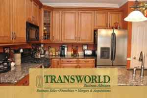 Established High Quality Cabinet Maker