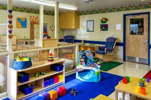 franchise-day-care-center-texas