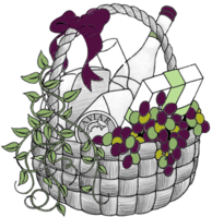 gift-baskets-bellevue-washington