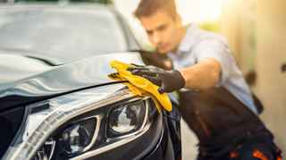 auto-detailing-shop-in-nassau-county-new-york