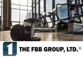 High Recurring Income Fitness Franchise