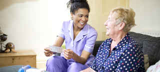 PCA License for Sale - Louisiana Home Care