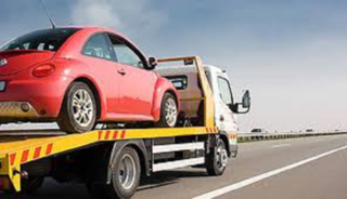 auto-towing-and-roadside-service-fort-lauderdale-florida