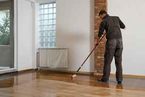 specialty-hardwood-flooring-business-denver-colorado