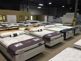 mattress-distribution-center-indianapolis-indiana