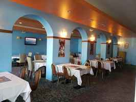 Restaurant for Sale in Manchester, CT