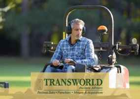 mower-sales-and-repair-with-building-and-land-california
