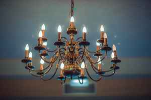 lighting-store-in-greater-houston-area-texas