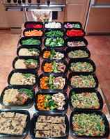 meal-preparation-business-california