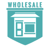 SpecialityWholesale Distributor - SWMO