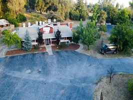 gold-country-acres-with-operating-restaurant-california