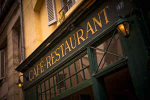 italian-eatery-espresso-bar-and-creperie-new-city-new-york