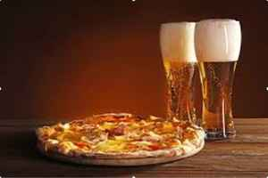 Twin Pierce County Profitable Pizza & Pub Location