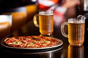Profitable Pierce County Pizza Pub
