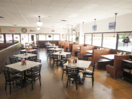 Popular Full-Service Restaurant | $170K+ SDE
