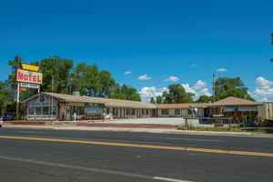 route-66-motel-and-gift-shop-northwest-az-seligman-arizona