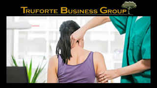 Chiropractic Clinic For Sale in Tennessee