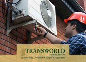 Well Established AC and Heating Company
