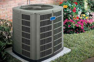 commercial-hvac-contractor-equipment-distributo-santa-clara-california