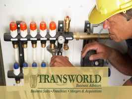 Plumbing Residential Contractor Est 75 years