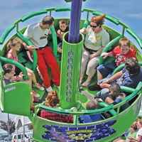 Carnival Rentals - Event Planning - Price Reduced