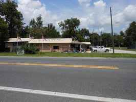 pawn-shop-suwanee-county-branford-florida