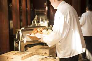 food-service-management-company-california