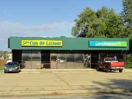 laundromat-dent-county-salem-missouri