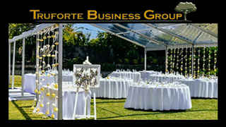 Party Rental Business For Sale in Florida