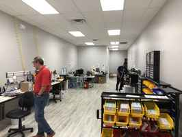 Cell Phone, Tablet and Computer Repair Franchise
