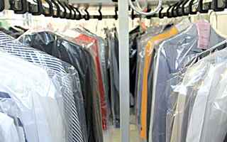 dry-cleaners-in-essex-county-new-jersey