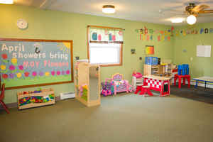 national-franchise-day-care-center-pennsylvania