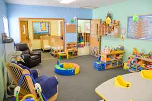 day-care-center-michigan
