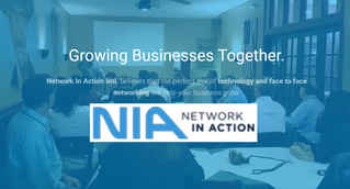 Business Networking Regional Franchise