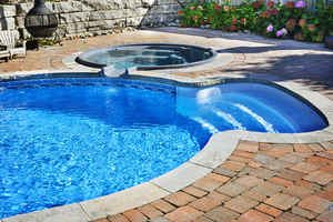 pool-service-company-southwestern-ontario