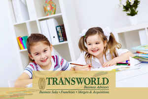 after-school-tutoring-master-franchise-maryland