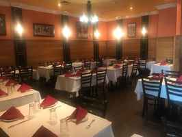 High End Italian Restaurant in Westchester County,