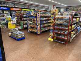 real-estate-convenience-store-gas-station-rutherfordton-north-carolina