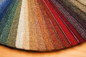carpet-and-flooring-sales-colorado