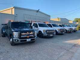 auto-body-collision-and-repair-with-towing-company-houston-texas