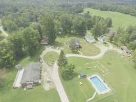 rv-park-and-campground-with-home-east-oh-woodsfield-ohio
