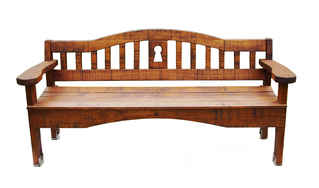 Custom Furniture and Woodwork Company For Sale