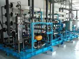 distributor-advanced-waste-water-treatment-systems-california
