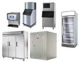 commercial-hvac-company-new-jersey