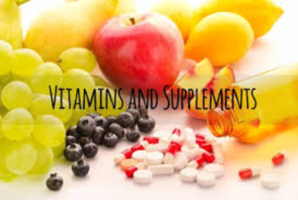 southwest-va-retail-vitamin-and-supplement-he-roanoke-virginia