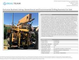 geotechnical-and-environmental-drilling