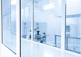 metal-manufacturing-for-clean-rooms-in-pharma-and-biotech-pennsylvania