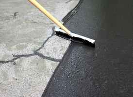 pavement-maintenance-and-repair-business-new-jersey